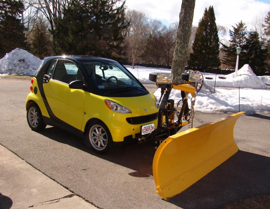 1000 images about smart on pinterest smart car smart for Mercedes benz snow chains